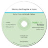 Winning the Drug War at Home - Audio CD