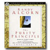 The Purity Principle - Audio Book