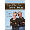 Barbara and Susan's Guide to the Empty Nest - Hardcover
