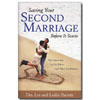 Saving Your Second Marriage Before It Starts - Hardcover