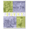 Growing Together in Forgiveness - Hardcover