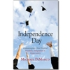 Independence Day - Hardcover