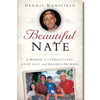 Beautiful Nate - Hardcover