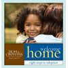 HFO Welcome Home: Adoption