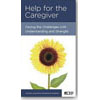 Help for the Caregiver