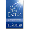 The Case for Easter - Paperback