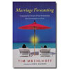 Marriage Forecasting - Paperbook