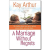 A Marriage Without Regrets (Paperback)