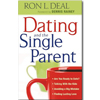 Dating and the Single Parent - Paperback