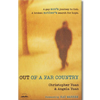 Out of a Far Country - Paperback