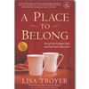 A Place to Belong - Paperback