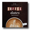 Coffee Dates - Paperback