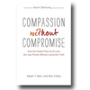 Compassion without Compromise - Paperback