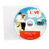 Love Like You Mean It 2011 Highlight DVD