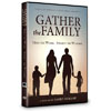 Gather the Family: Open the Word, Awaken the Worship – DVD
