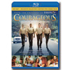 Courageous Blu-Ray/DVD Combo