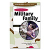 Defending the Military Family