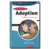 Considering Adoption: A Biblical Perspective