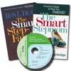 The Smart Stepmom - Special Offer