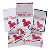The Art of Marriage® Small Group - Starter Pack