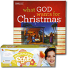A Holiday Fun Pack for Kids