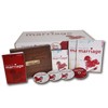 The Art of Marriage® Small Box Event Kit