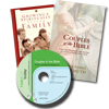 Couples of the Bible - Special Offer