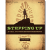 Stepping Up Video Event Manual