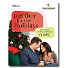 Together for the Holidays - PDF