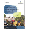 Protecting Your First Responder Marriage