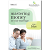 Mastering Money in Your Marriage PDF