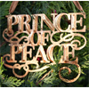 Adorenaments® - Prince of Peace