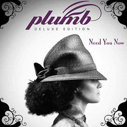 Need You Now - CD Deluxe Edition