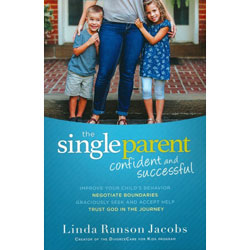 The Single Parent