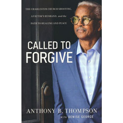 Called To Forgive