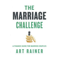 The Marriage Challenge