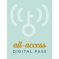All Access Pass - Summit 2020