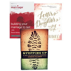 20 Marriage Lessons from 44 Years - Special Offer