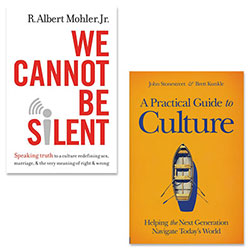 A Practical Guide to Culture - Special Offer