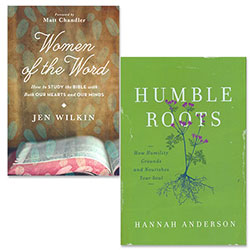 Humble Roots - Special Offer