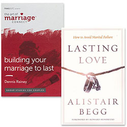 Lasting Love - Special Offer