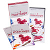 1E - The Art of Marriage® Small Group Kit