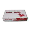 The Art of Marriage® Date Night Addition Big Box