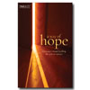 A Way of Hope – Booklet