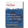 Improving Communication in Your Marriage