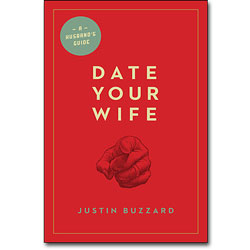 Date Your Wife - Paperback