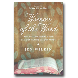Women of the Word - Paperback