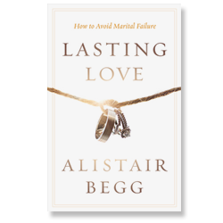 Lasting Love - How to Avoid Marital Failure