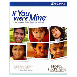 If You Were Mine User Manual08