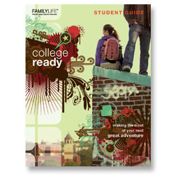 College Ready Student Guide PDF